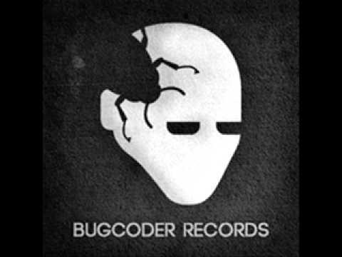 VA - BugCoder Records Invierno Underground 2013 (Mixed by Stefan Colakovic)