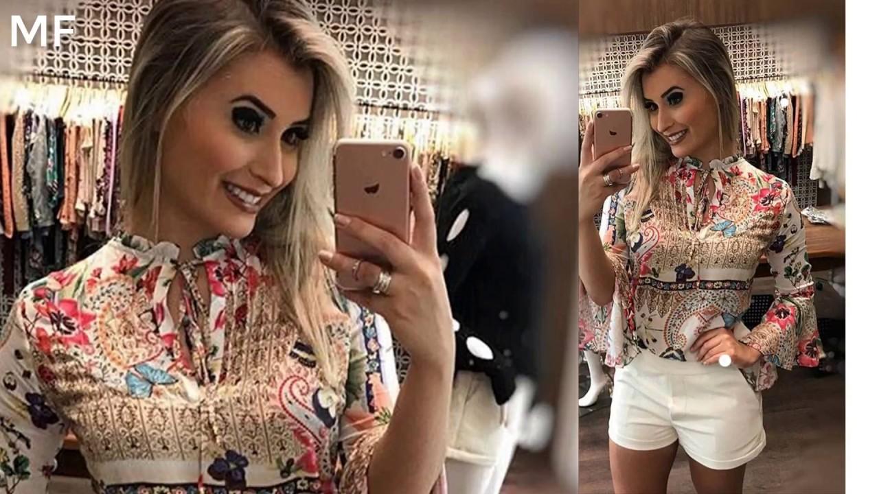 Faldas TENDENCIA  outfits  2019 OUTFITS 2019 tumblr outfits 2019 4