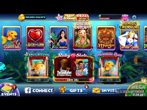 Gold Fish Casino: Unlimited Coins Glitch On Android Devices