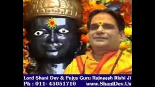 Chinnamasta Devi - Dasa Maha Vidhya by Param Pujya Guru Rajneesh Rishi Ji