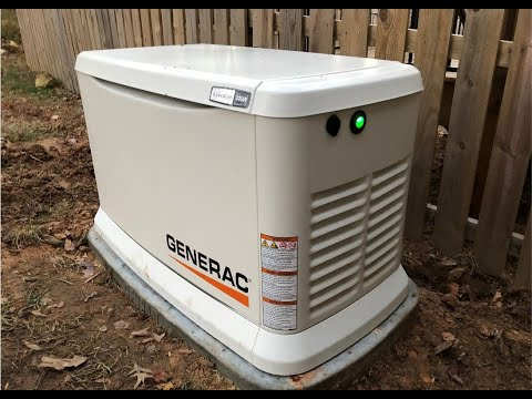 #85-whole-house-standby-generator-protecting-the-homestead---generac-7043-2