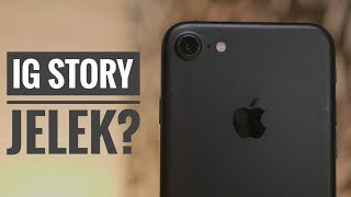 iPhone 12 Pro REVIEW | Mending Tetep di iPhone 11 Pro aja??.