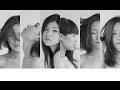 【オレスカバンド】カラオケ人気曲トップ10【ランキング1位は!!】