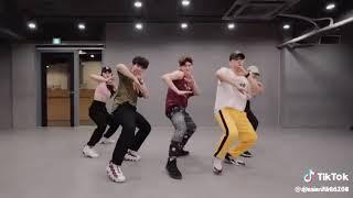 Abu zada song #Amazing #Dance