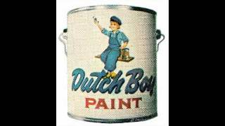 Opie & Anthony: Uncle Paul Likes the Dutch Boy Paint Can