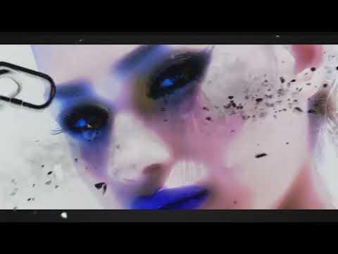 Travis Scott - Butterfly Effect Reversed