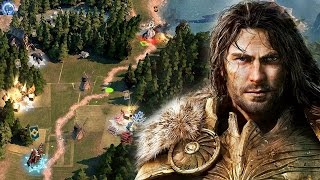 Might & Magic: Heroes 7 - Exklusive Preview (Gameplay): So gut wie Heroes of Might & Magic 3?