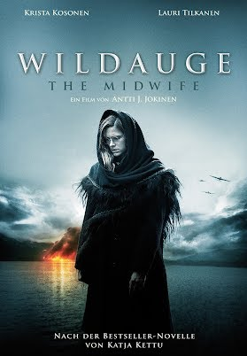 Wildauge — The Midwife