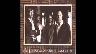 The Doors- The future ain