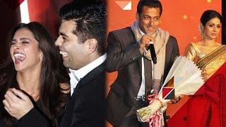 Deepika Padukone Out Of Karan Johar