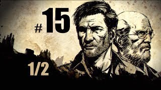 Lets Play Resistance 3 | Ep.15 HD (Capitulo 15) | Trilogia Resistance