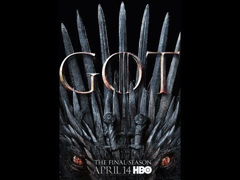 Download First Episode Season 8 Of Game Of Thrones