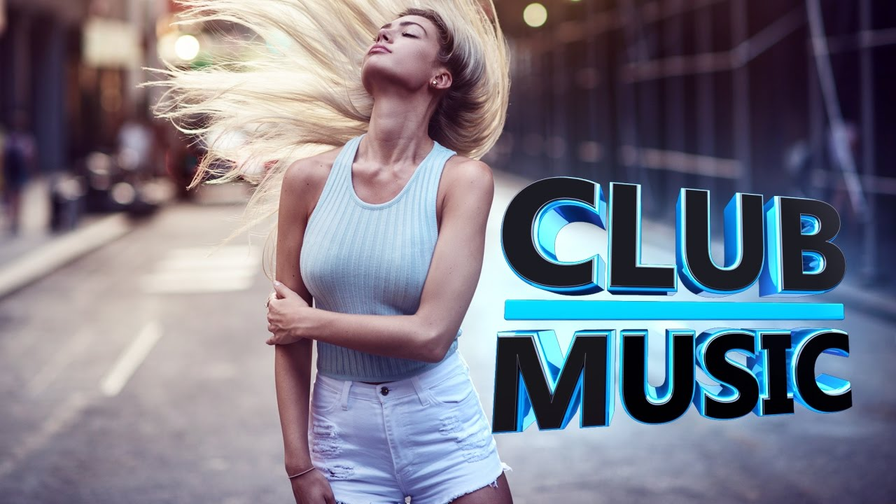 Best of popular summer club dance house music hits remixes for Club house music