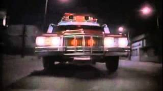 The Ambulance (1990): Trailer