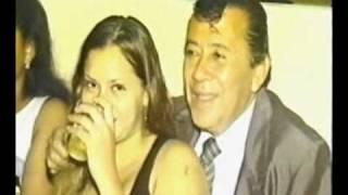 Chugo Tobar Mano a mano Cecilio Alba Homenaje a JJ??Miedo de hablarte/Tu mentira/Arrepentida...