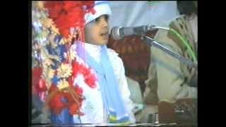 vuclip NEAAT BAREERAH RAMZAN ..PARO.dat 24.2.2012