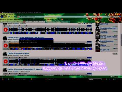 surf_greatriver_xdre4m trick!Kaynak: YouTube · Süre: 57 saniye