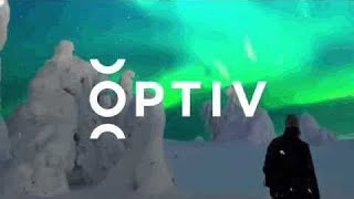 Optiv - Security in Perspective