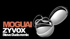 moguai - zyvox (Steve Duda remix)