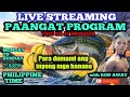 LIVE|HELPING SMALL YOUTUBER TO GAIN MORE SUBSCRIBERS|#RON