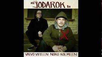 Jodarok - Esimerkki (HD)