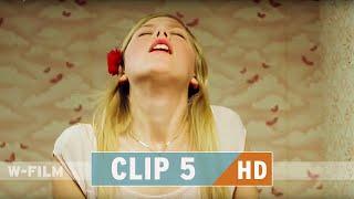 """Turn Me On"" Clip 5"