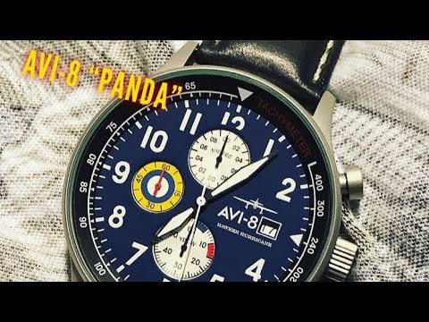 Breitling Premier B01 Chronograph Bentley Centenary Wood Dial AB01181A1Q1A1 Watch Review from YouTube · Duration:  5 minutes 7 seconds