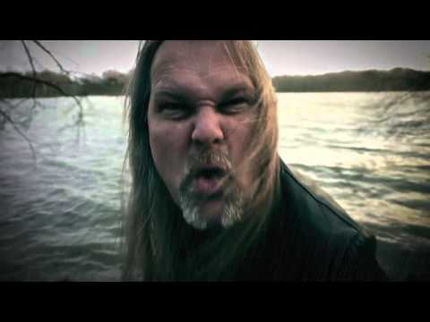 Jorn - Stormbringer (Official / New / Studio Album / 2016)