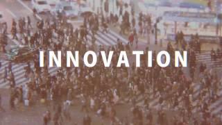 常に未来を考え、ダイナミックに自己革新を続け 産業や社会を支え続ける...