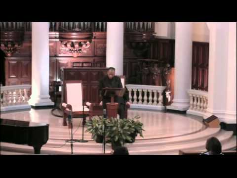Black Lives Matter and the Catholic Church by Reverend Edward K. Braxton