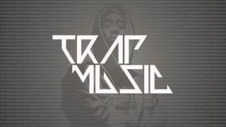 Ty Dolla $ign - Blasé ft. Future & Rae Sremmurd (Dack Janiels Remix)