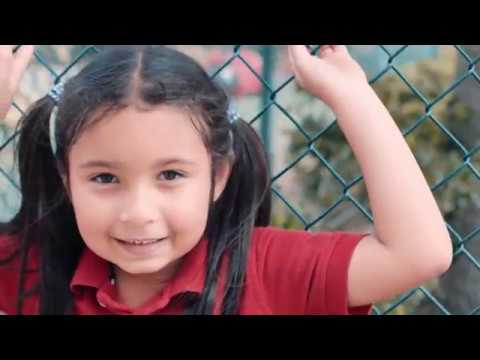 Ladybird Academy | Overview Video | Orlando Daycare | Central Florida Childcare