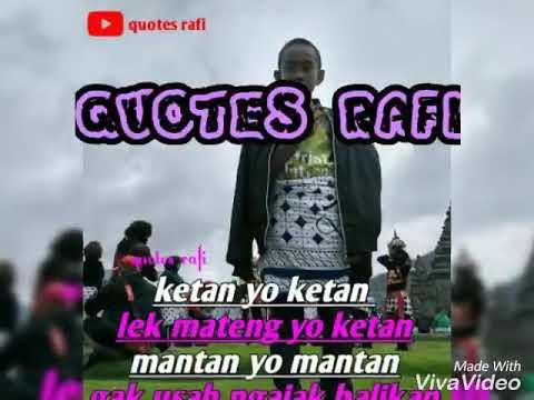 Pantun Quotes Pantun Jawa Keren Nongko Yo Nongko Cocok Untuk Story WA YouTube 426