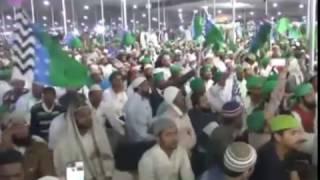 Dawat E Islami 3 Day Ijtema in Ahmedabad