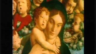 tino rossi Tarentelle   Ave Maria