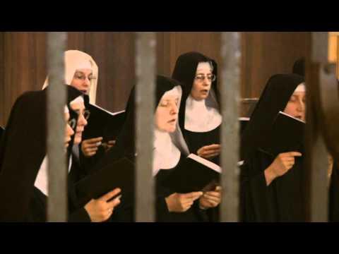 Nuns Of Avignon - Sequence Dies Irae