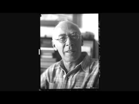 Henry Miller Recalls and Reflects [Interview 1956] (3/9)
