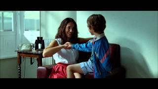 Todo es silencio - Trailer HD