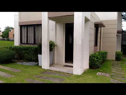 Welcome Home Realty PH- Cainta in  Filinvest Homes East Tropics 3 -Tulip by Filinvest Land Inc