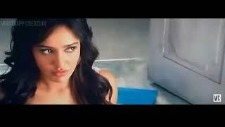 Jayanta Bhai Ki Luv Story full movie scene
