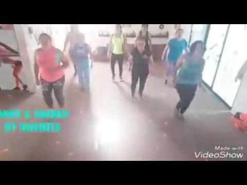 Mix Mi gente vs Mayores / YacoDj Remix (becky G. ft Bad Bunny & J.Balvin