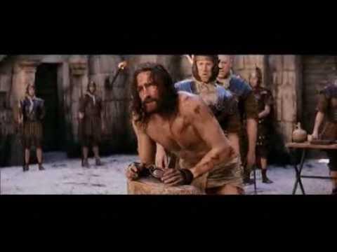Oriya Christian Song   Jhulila Mo Pain Krushare   Passion Of Christ