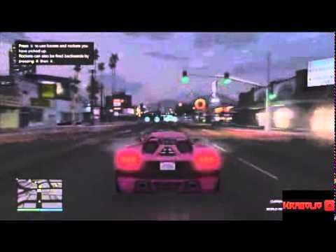 В GTA Online произошло событие, которого геймеры ждали много лет: свои двери открыло онлайн-казино Diamond Casino & Resort.В этом гайде расскажем, как заполучить фишки и в какие игры можно сыграть.