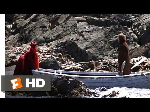 The Widow of St. Pierre 2000  Run Away!  1010  Movies