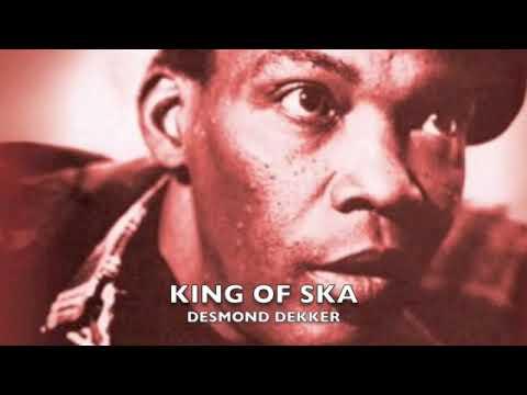 KING OF SKA