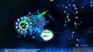 Астролорды. Как атаковать базу Пришельцев