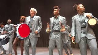 david byrne feat laura mvula hell you talmbout live in paris 2018