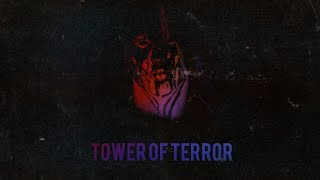Tower of Terror: The Legend of the Lost Sailor