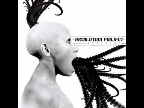 Absolution Project  Playing God