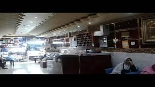 Nawar Shamas 2 Makkah By World of Travel Bahawalpur